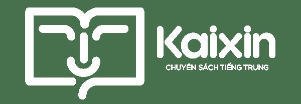 Tiếng Trung Kaixin
