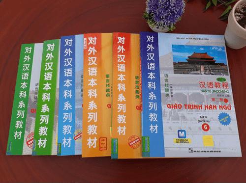 Bộ-6-giáo-trình-Hán-ngữ